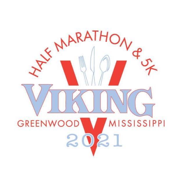 2021 Viking Marathon